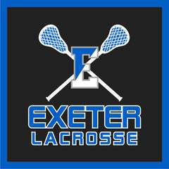 Exeter Youth Lacrosse