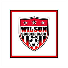 Wilson Junior Soccer Club