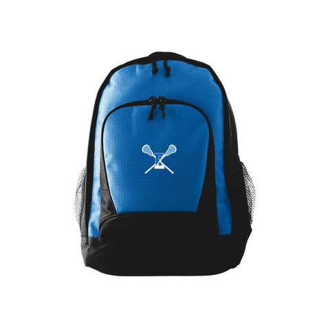 Exeter Lacrosse - Ripstop Backpack