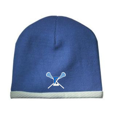 Exeter Lacrosse - Performance Knit Beanie