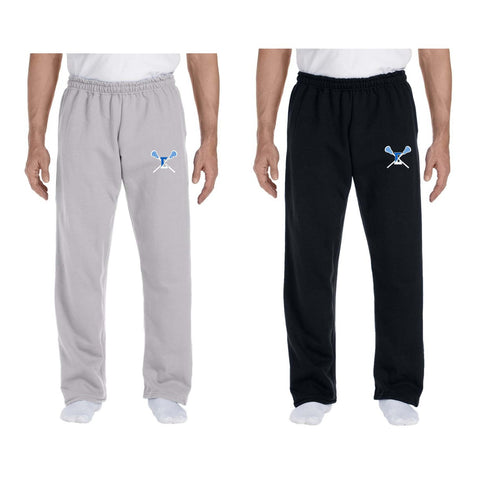 Exeter Lacrosse - Heavyweight Sweatpant