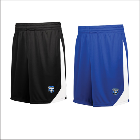 EYSA - Training Shorts