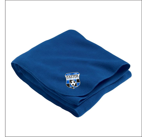 EYSA - Fleece Blanket