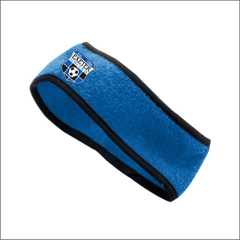 EYSA - Chill Fleece Headband