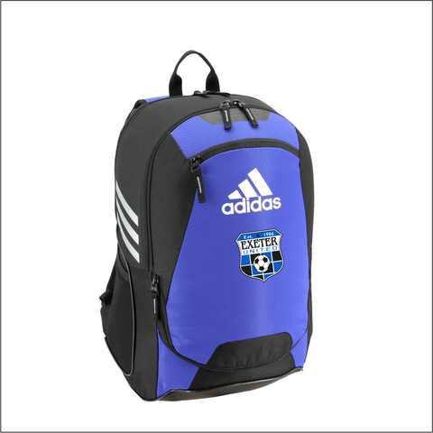EYSA - Adidas Stadium Backpack