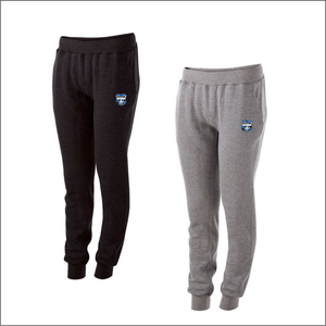 EYSA - Women's Fleece Jogger