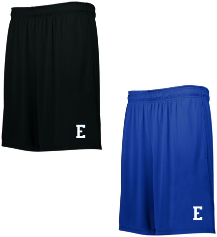 Exeter Basketball - Training Short
