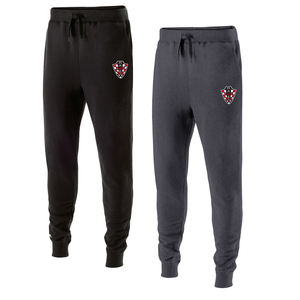 Rage SC - Fleece Jogger