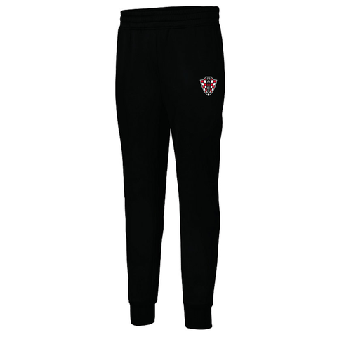 Rage SC - Performance Fleece Jogger