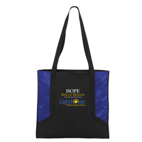 HOPE RESCUE - CIRCUIT TOTE