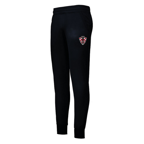 Rage SC - Ladie's Performance Fleece Jogger