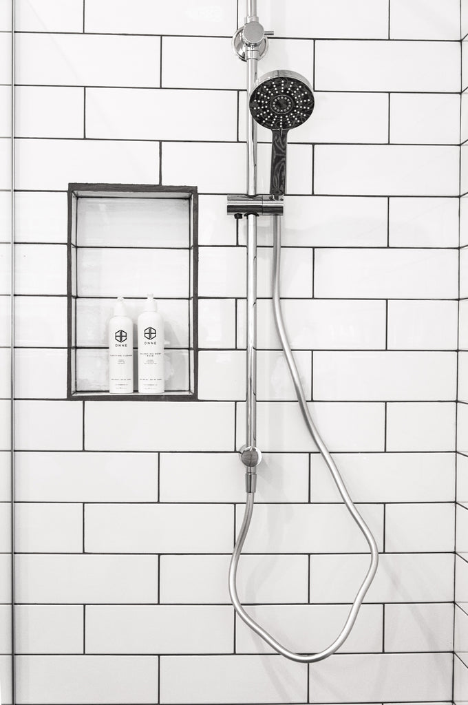 How to make savings on shower repairs during the Great British Staycation!