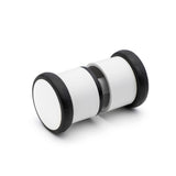 --DISCOUNTED  1 x Shower Door Handle/Knob A11
