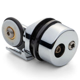 1 x Bottom Shower Door Roller /Rollers/ Wheels / Runners Small Wheel Diameter 20mm AT13