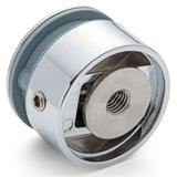 1 x Replacement Shower Door Roller /Runner/Block AT18