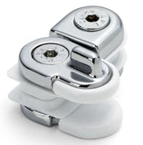 --Shower Door Bottom Hinge/Clip/Glass Guides for Matki AT5