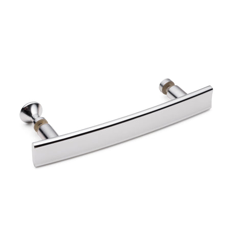 --Shower Bath Door Handle/Knob BA07