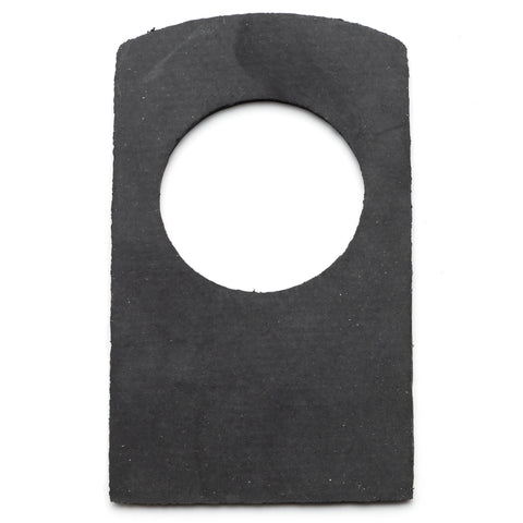Roller Clamp Gasket for Quadrant Daryl Minima 369 KH8g