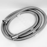 1 x Long Replacement Flexible Shower Hose Pipe 1.5m NR2