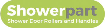 Shower Door Parts Rollers Runners Wheels