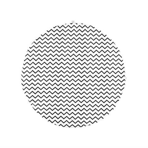 nobodinoz-place-carpet-zigzag-black-small-01
