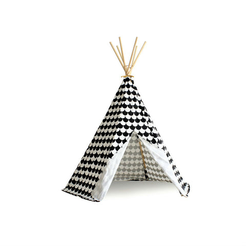 nobodinoz-arizona-teepee-black-scales-01