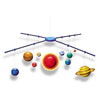 4m-3d-solar-system-model-making-kit- (2)