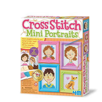 4m-cross-stitch-mini-portraits- (1)