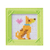 4m-cross-stitch-mini-portraits- (2)