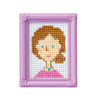 4m-cross-stitch-mini-portraits- (3)