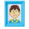 4m-cross-stitch-mini-portraits- (4)