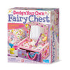 4m-design-your-own-fairy-chest- (1)