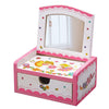 4m-design-your-own-fairy-chest- (4)