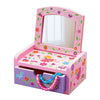4m-design-your-own-fairy-chest- (5)