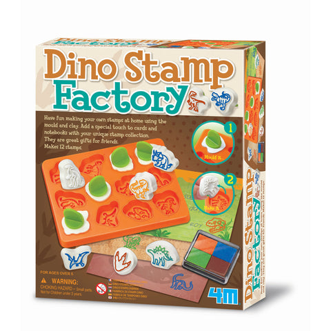 4m-dino-stamp-factory- (1)