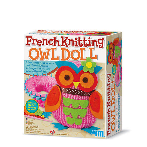 4m-french-knitting-owl-doll- (1)