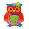 4m-french-knitting-owl-doll- (3)