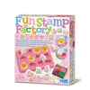 4m-fun-stamp-making-art- (1)