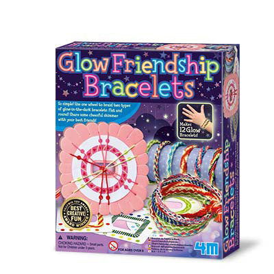 4m-glow-friendship-bracelets- (1)