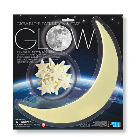 4m-glow-moon-large-and-star-01