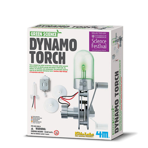 4m-green-science-dynamo-torch- (1)