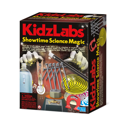 4m-kidz-labs-showtime-science-magic- (1)