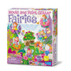4m-mould-&-paint-glitter-fairy- (1)