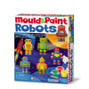 4m-mould-&-paint-robots- (1)
