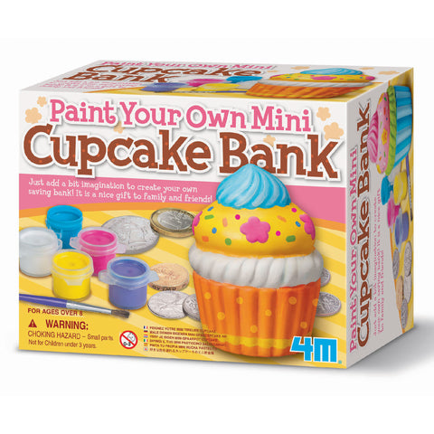 4m-paint-your-own-mini-cupcake-bank- (1)