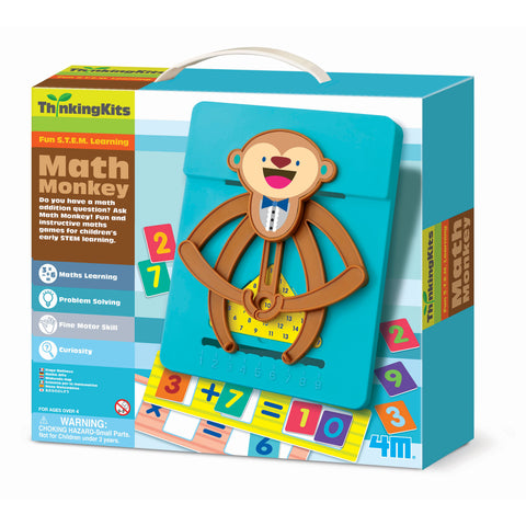 4m-thinkingkits-maths-monkey- (1)