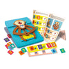4m-thinkingkits-maths-monkey- (2)