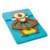 4m-thinkingkits-maths-monkey- (3