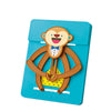 4m-thinkingkits-maths-monkey- (4)