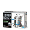 4m-tin-can-robot- (1)